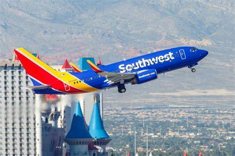southwest airlines passenger dies after engine explodes