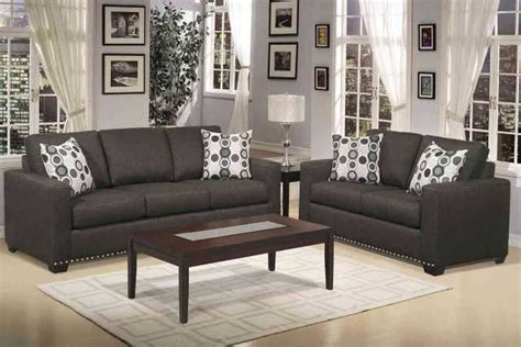 the bobs furniture living room sets for modern decoration appealing bob furniture leather living room carameloffers