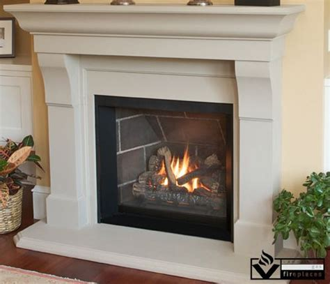 Fireplace Heat Loss by Pin By Vancouver Gas Fireplaces On Direct Vent