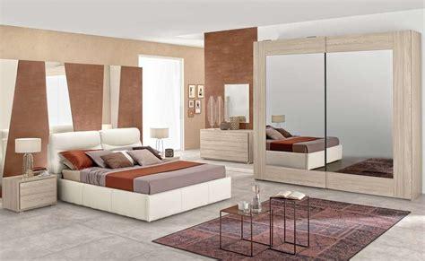 tappeto mondo convenienza tappeti mondo convenienza idee di design per la casa