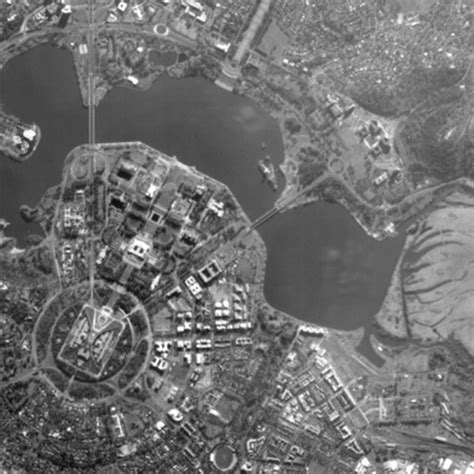 Webe Canberra 3 Spaces earth from space created capital city of canberra proba 1 observing the earth our