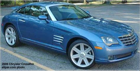 how it works cars 2004 chrysler crossfire auto manual chrysler crossfire and srt 6 the retuned mercedes sl
