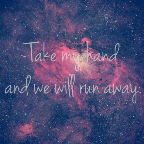 galaxy wallpaper quotes tumblr hipster tumblr quotes wallpaper google search galaxy