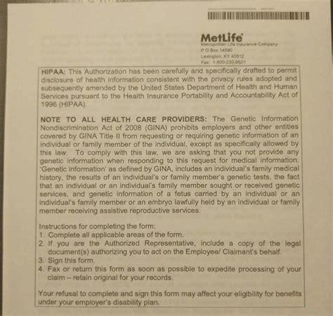 Appeal Letter Depression Top 255 Reviews And Complaints About Metlife Disability Insurance