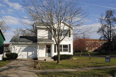 houses for sale in des moines iowa 1401 e 17th ct des moines iowa 50316 detailed property info foreclosure homes