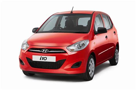 hyundai car i10 car deal of the week hyundai i10 carbuyer