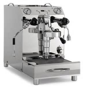 Saxon Coffee Grinder Vibiemme Espresso Machines Capital Coffee