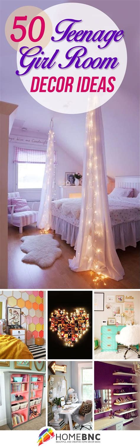 creative things to make for your bedroom bedroom 98 outstanding creative things to make for your