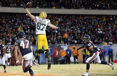 jordy nelson packers contract nfl rumors green bay packers jordy nelson talking