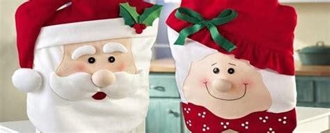 babbo natale a domicilio napoli offerte fodere natalizie per sedie babbo natale sulla tua