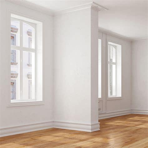 vermietung immobilien barten immobilien zwangsversteigerungen insolvenzen