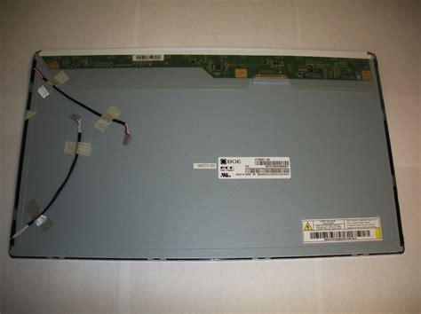 Lcd Hp Lenovo pantalla all in one compaq hp lenovo 18 5 lcd matte