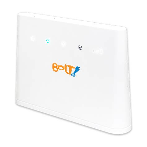 Modem Bolt Area Surabaya bolt b310 4g lte home router white jakartanotebook