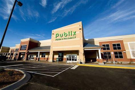 publix billionaire donates 800k to fight florida medical