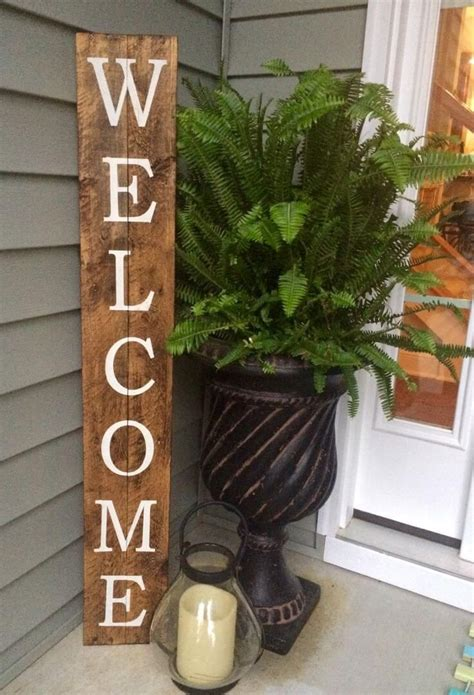 spring decorating ideas for your front door best 25 small porch decorating ideas on pinterest small