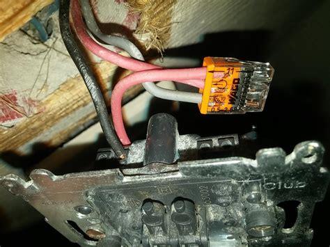 interrupteur variateur 2011 remplacement interrupteur par variateur