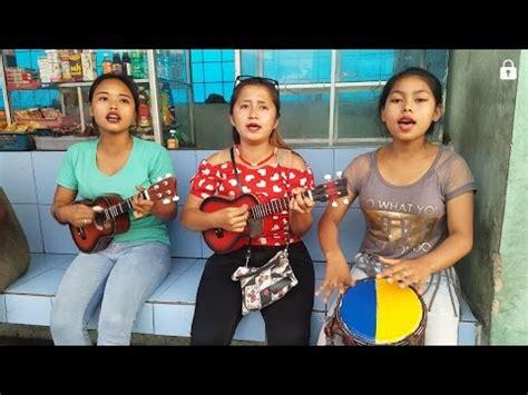 tutorial gitar gambus gendang videolike