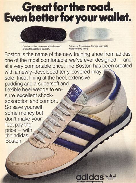 shoe in the road a boston calbreth novel books adidas boston running shoe 1982 defy new york sneakers