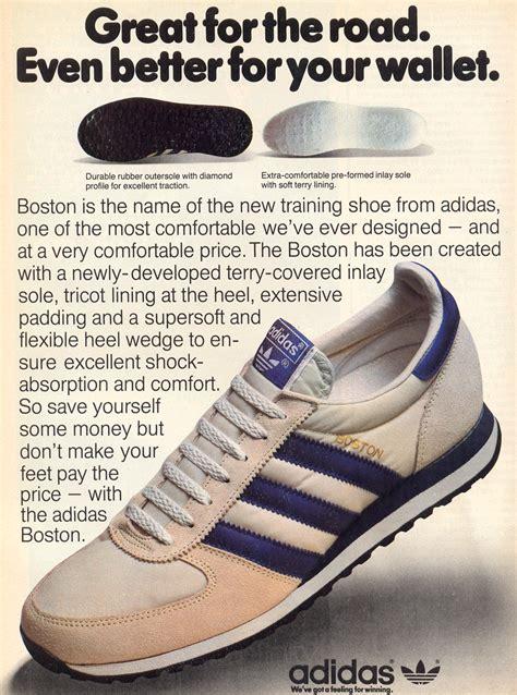 shoe in the road a boston calbreth novel books adidas boston running shoe 1982 defy new york sneakers