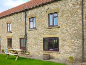 york moors self catering cottage wethercote cottage