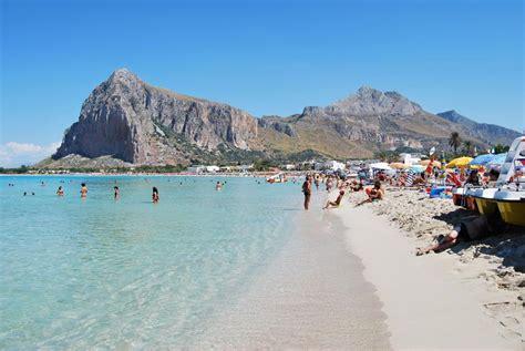 san vito lo capo 18 spiagge assolutamente da vedere in sicilia weplaya