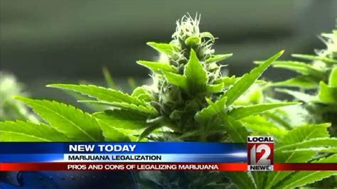 legalizing marijuana essay pros and cons thepensters com
