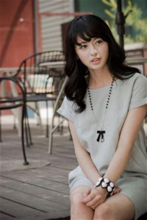 uzbek sexy models studios and girls on pinterest
