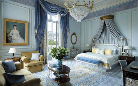 best hotels in paris the 2018 world s best hotels in paris travel leisure
