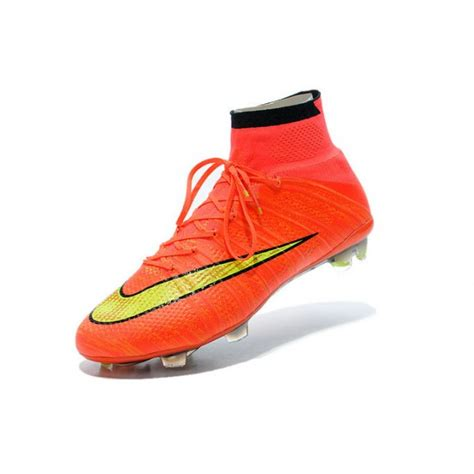 cheap nike football shoes nike football cleats cheap 2014 mercurial superfly iv fg