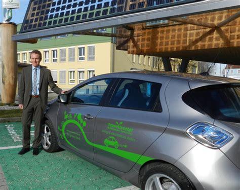 Auto Null Prozent Finanzierung by E Mobilit 228 T Null Prozent Finanzierung F 252 R E Autos