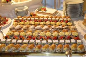 easy buffet menu ideas 1000 images about party ideas on pinterest
