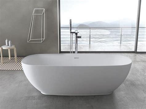 vasche da bagno ovali vasche da bagno ovali immagini ispirazione sul design
