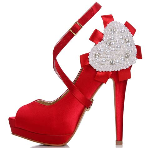 pictures of beautiful high heel shoes beautiful shoes high heels tsaa heel
