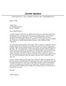 Undergraduate Research Assistant Cover Letter by Cover Letter 04
