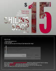 Personal Gift Cards - personalized gift cards 183 shilin s shop 183 online store powered by storenvy