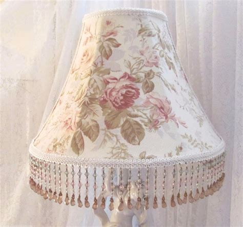 shabby chic l shades 28 images romantique inspirations