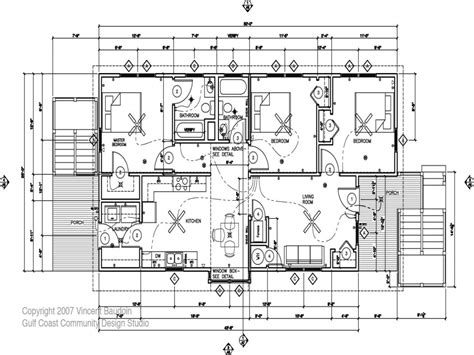 Builders Home Plans by Image Gallery House Building Plans
