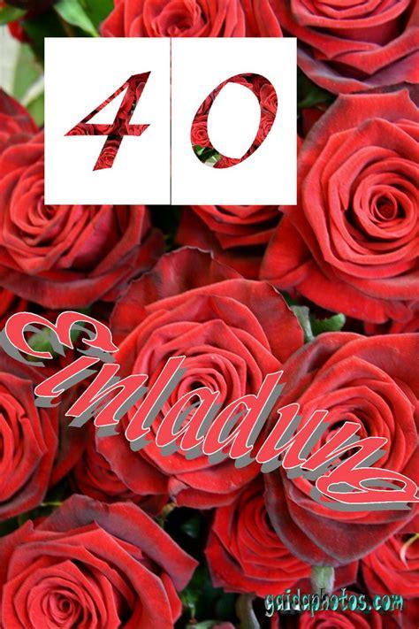 Hochzeitstag Einladungskarten by Einladungskarten Zum Hochzeitstag
