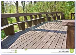 deck plans wooden deck plans decks home decorating ideas