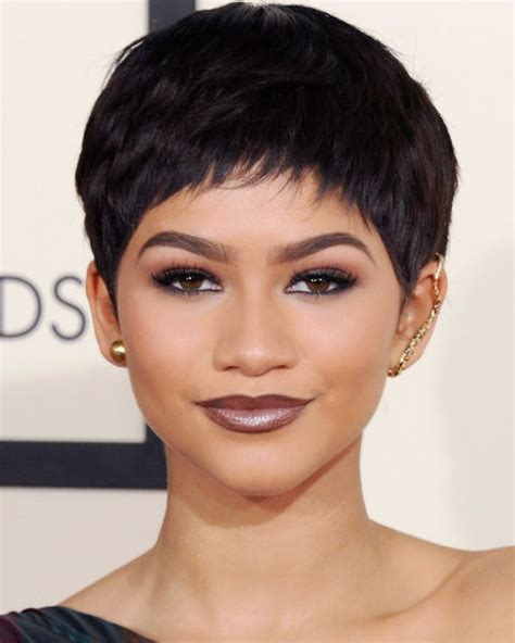 buddhist hair styles 29 best short hair styles bobs pixie cuts and more