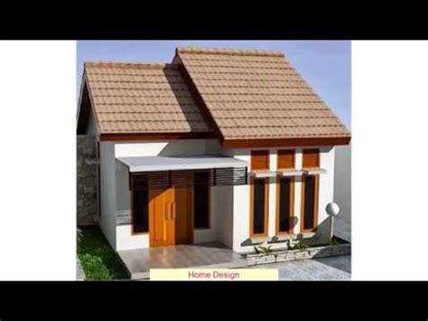 youtube desain rumah minimalis desain rumah sederhana type 36 youtube