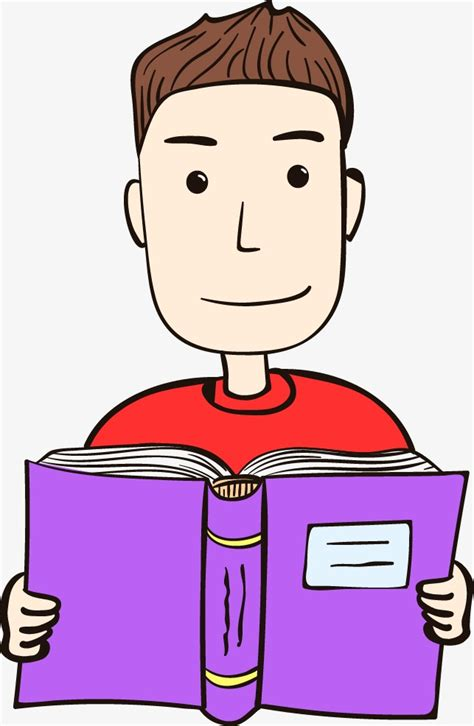 leer libro e octaphilosophy the eight elements of restaurant andre en linea gratis leer libro leer lectura png y vector para descargar gratis