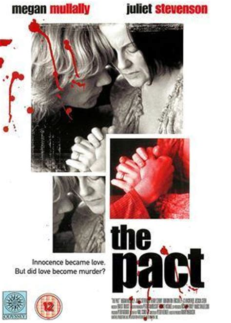 the pact (tv) (2002) filmaffinity
