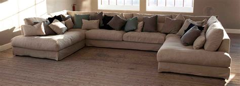 furniture sofas and couches sofas