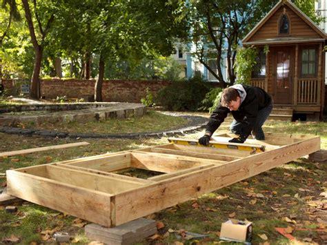 build backyard playhouse how to build a backyard playhouse diy