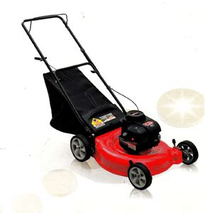Mesin Potong Rumput Dorong Merk Rover mesin potong rumput mesin potong rumput dorong merk mtd