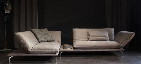 designer wohnzimmer 3928 x markt einsiedler massivm 246 bel polsterm 246 bel