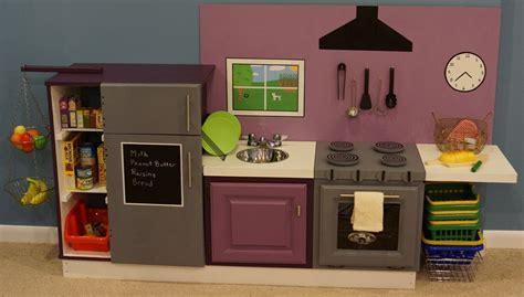 Before & After DIYDIY Show Off ? ? DIY Decorating and Home Improvement Blog
