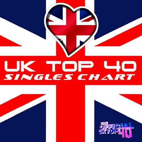 the official uk top 40 singles chart 27 10 2013 mp3 buy tracklist the official uk top 40 singles chart 20 10 2017 mega zone mp3 buy tracklist