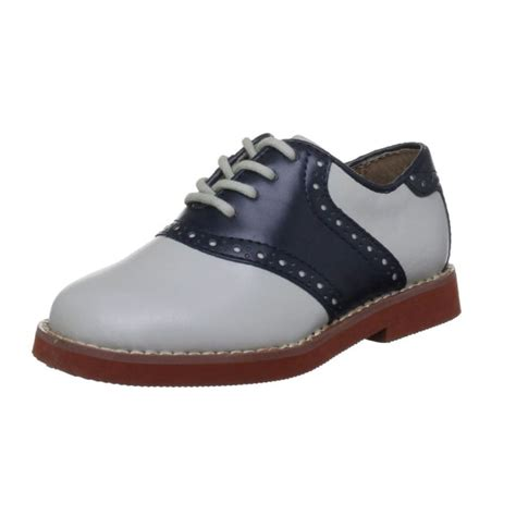 saddle shoes florsheim kennett jr saddle shoe toddler kid